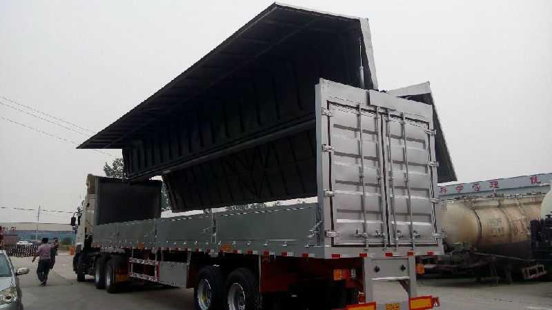 13米翼开启箱式挂车6.jpg