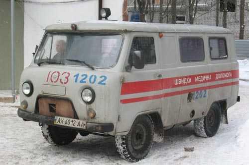 俄罗斯的VAN