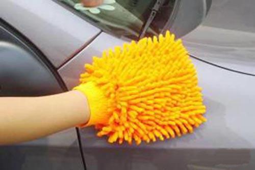 恒温洗车房